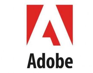 adobe-logo-0