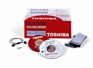 dvd-patenti-toshiba
