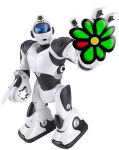 icq-bot-0