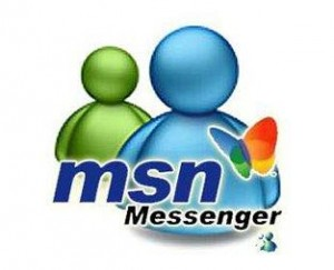 msn-messenger-0