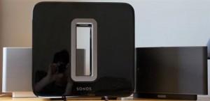sonos-dla-iphone-0