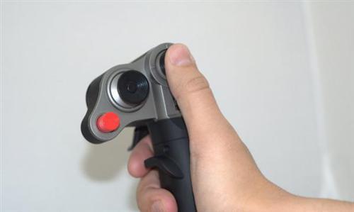 Defender-Cobra-M5-1