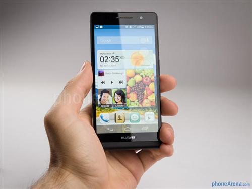 Huawei-Ascend-P6-2