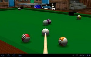 billiard-android-0