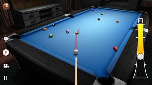 billiard-android-1