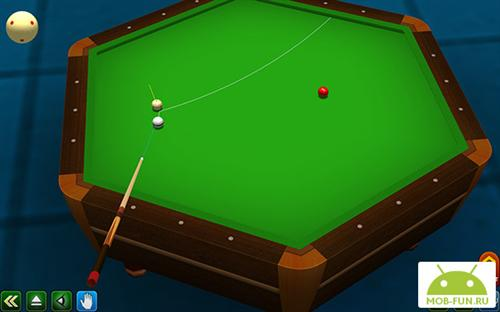 billiard-android-2