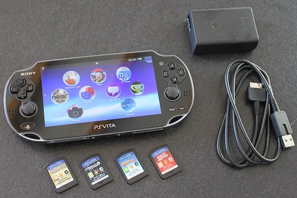 playstation-vita-3