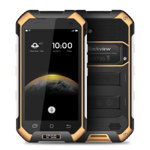 zashishennie-smartfoni