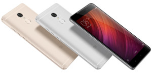 smartfony_xiaomi_0