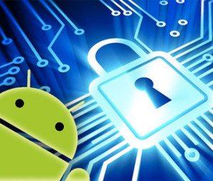 android-security-0