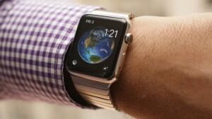 apple_watch_astronomija