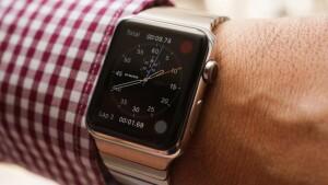 apple_watch_hronograf