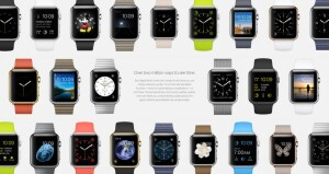 apple_watch_itogi