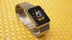apple_watch_micky