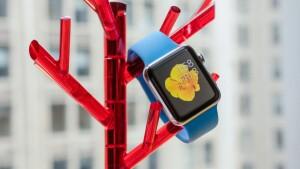 apple_watch_motion