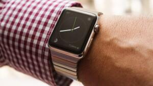 apple_watch_prostoj
