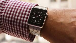 apple_watch_utiliti