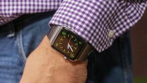 apple_watch_zvet