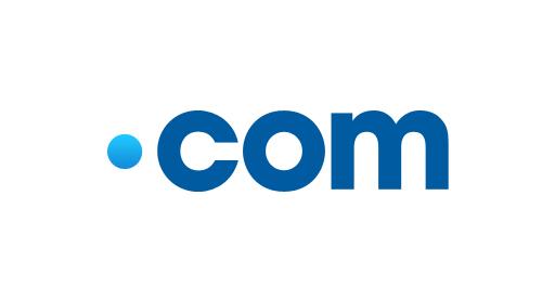 доменные имена в зоне .com будут дорожать