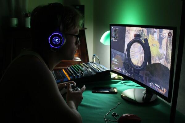 gaming-4970616_1280