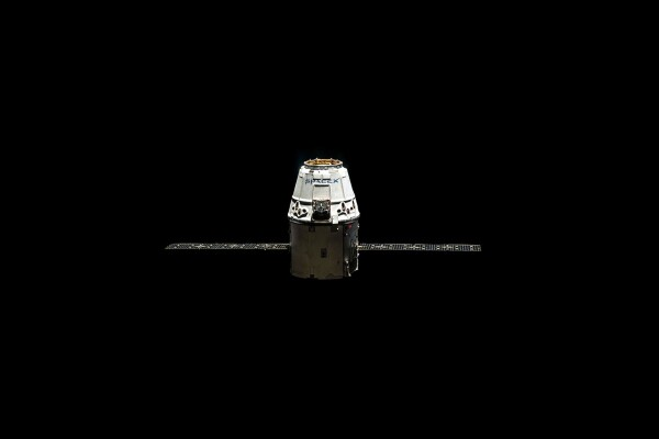 satellite-693226_1280